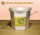 Крем-мед з Липи