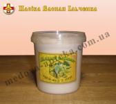 Крем-мед з Липи [Пластик]