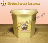 Крем-мед з Різнотрав'я [Пластик]
