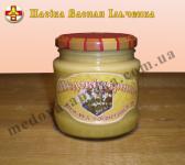 Крем-мед з Різнотрав'я [Скло]