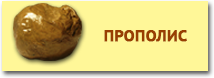 Прополис